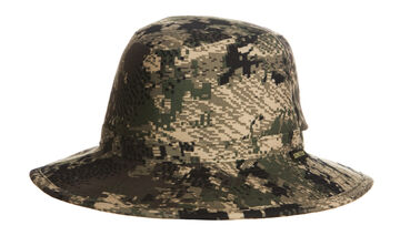 Montana camo hattu SASTA Ground Forest