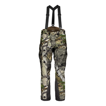 Mehto Pro 2.0 Camo housut SASTA Mountain Country
