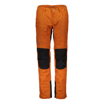 Jero W housut SASTA Orange