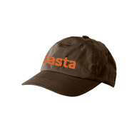 Sasta cap SASTA Mud Green